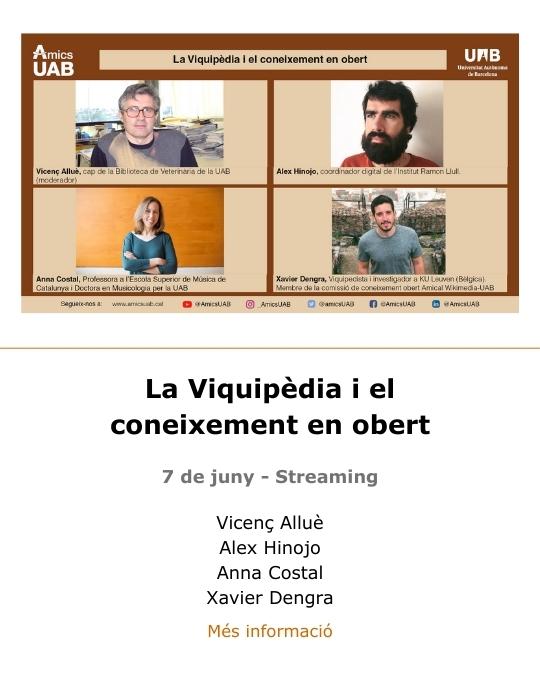 Viquipèdia channel