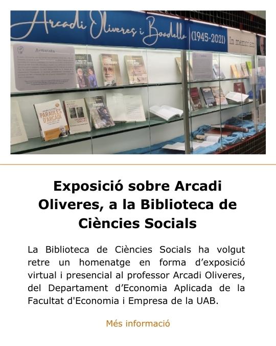 biblioteques Arcadi