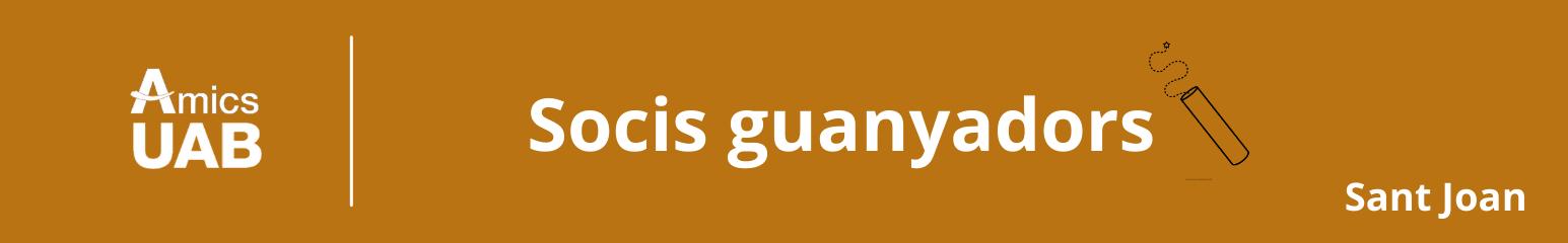Banner Socis Guanyadors