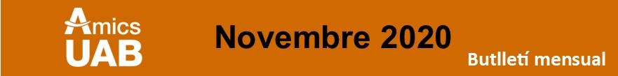 butlletí octubre