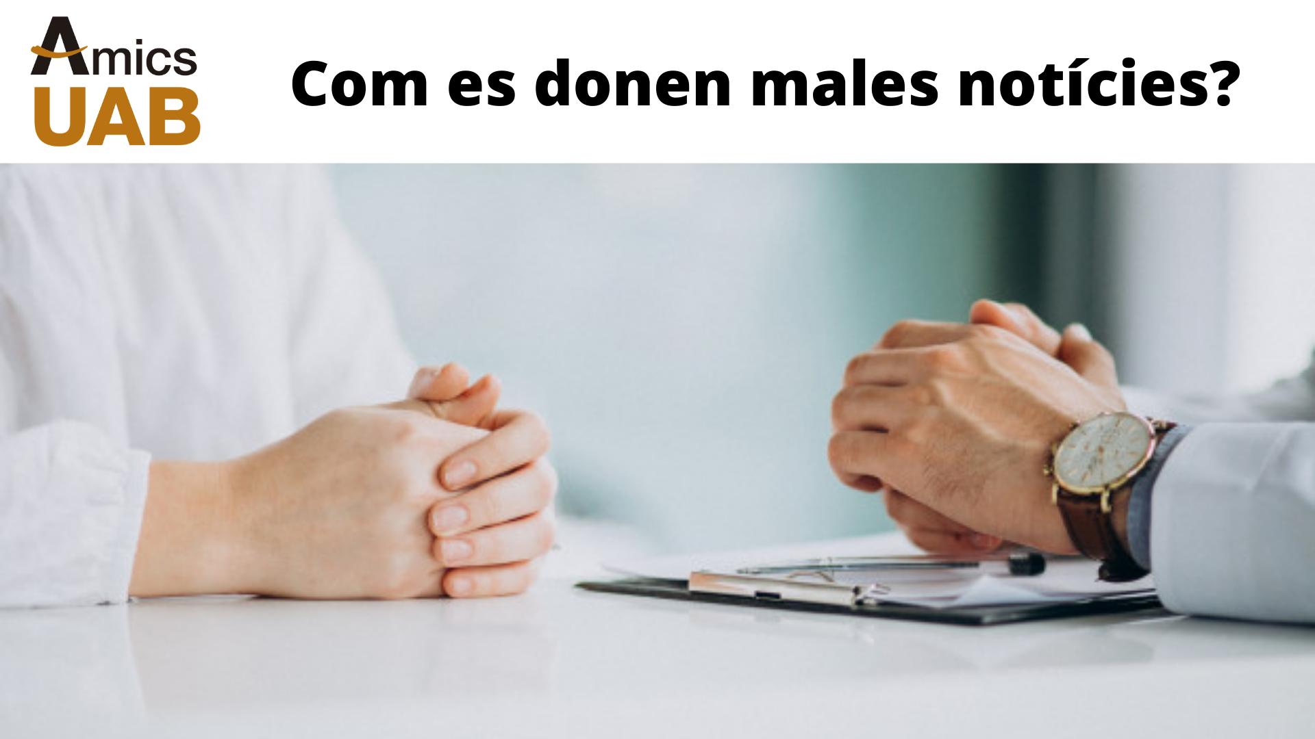 Males Noticies