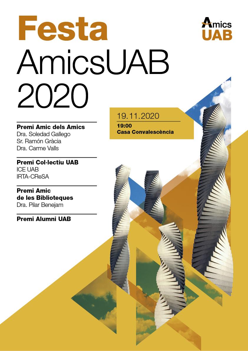 Festa 2020