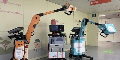 Radiologia fujifilm