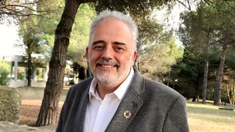 Javier Lapuerta