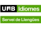 Servei de llengues