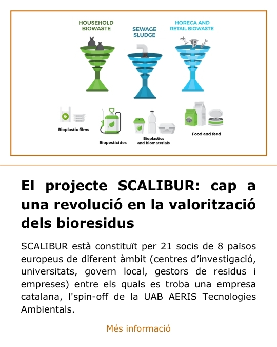 SCALIBUR